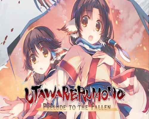 Utawarerumono Prelude to the Fallen Free Download