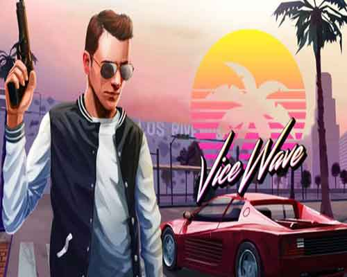 Vicewave PC Game Free Download