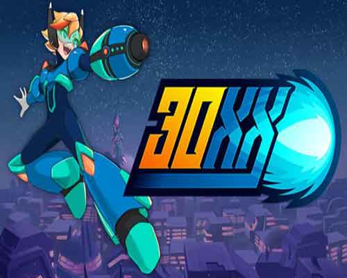 30XX PC Game Free Download