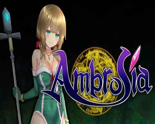 Ambrosia PC Game Free Download