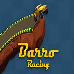 Barro Racing