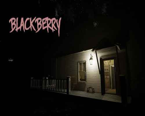 Blackberry PC Game Free Download