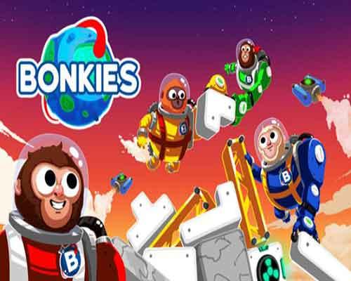Bonkies PC Game Free Download