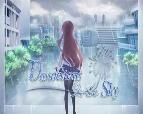Dandelions in the Sky PC Game Free Download