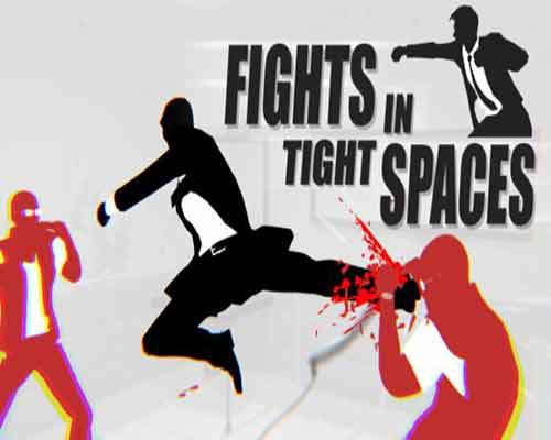Fights in Tight Spaces PC Game Free Download