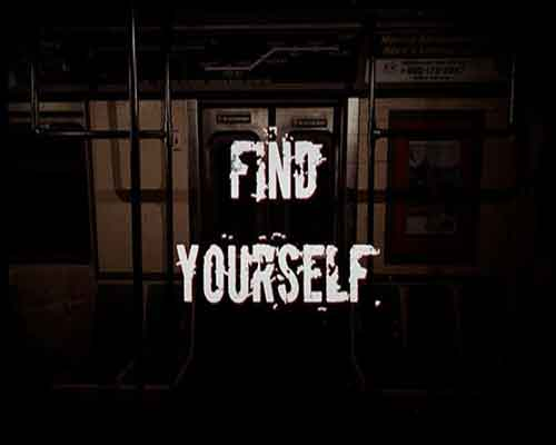 Find Yourself PC Game Free Download