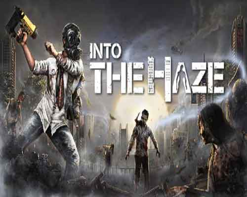 Into The Haze PC Game Free Download