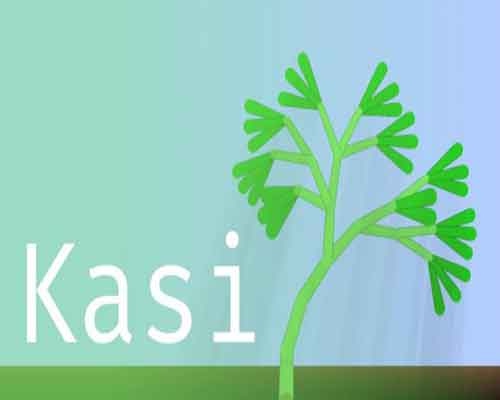 Kasi PC Game Free Download