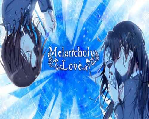Melancholy Love PC Game Free Download