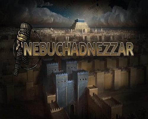 Nebuchadnezzar PC Game Free Download