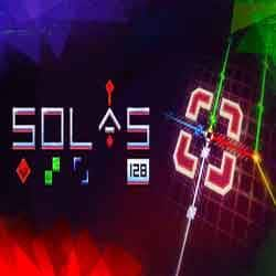 SOLAS 128