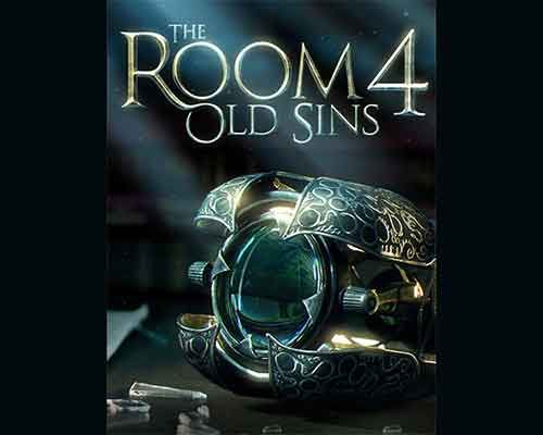 The Room 4 Old Sins PC Game Free Download