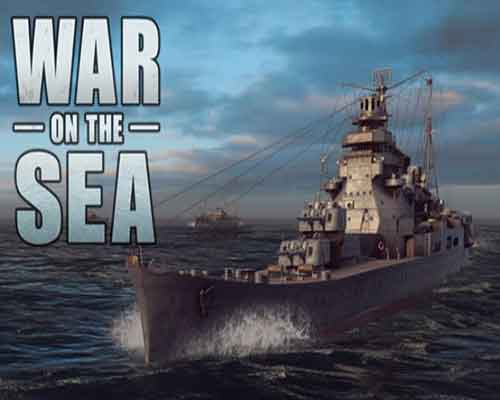 War on the Sea PC Game Free Download