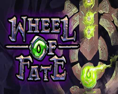 Wheel of Fate PC Game Free Download
