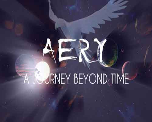 Aery A Journey Beyond Time Game Free Download