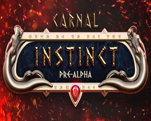 Carnal Instinct PC Game Free Download