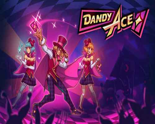 Dandy Ace PC Game Free Download