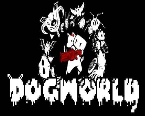 Dogworld PC Game Free Download