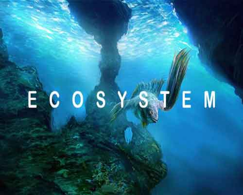 Ecosystem PC Game Free Download