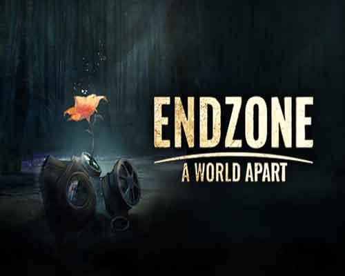 Endzone A World Apart PC Game Free Download