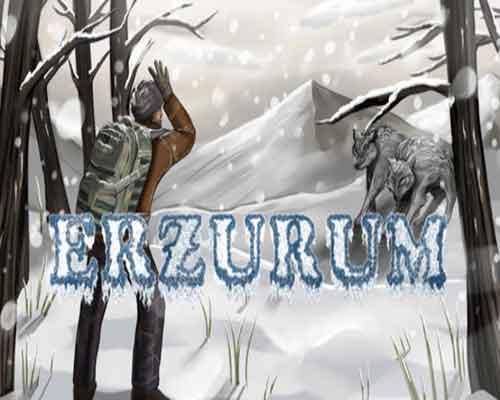 Erzurum PC Game Free Download