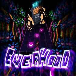 Everhood