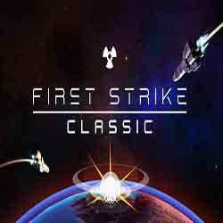 First Strike Classic