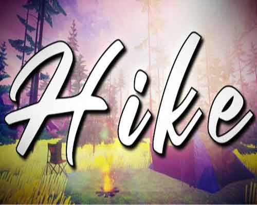 Hike PC Game Free Download