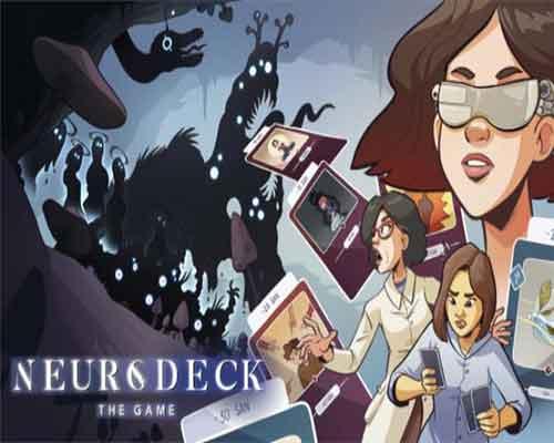 Neurodeck Psychological Deckbuilder Free Download