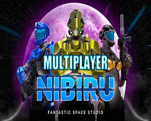 Nibiru PC Game Free Download