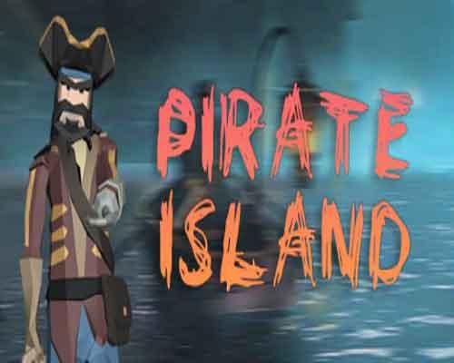 Pirate Island PC Game Free Download