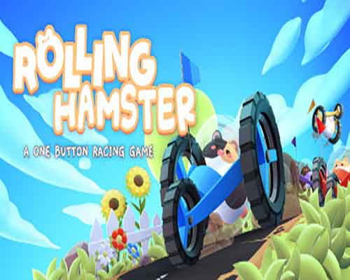 Rolling Hamster PC Game Free Download