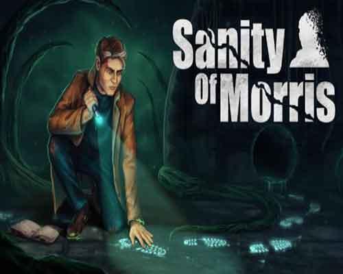 Sanity of Morris PC Game Free Download
