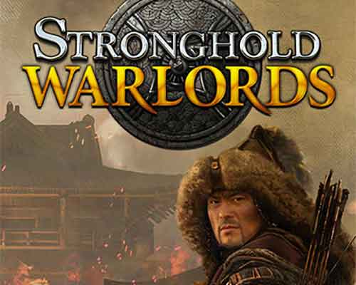 Stronghold Warlords PC Game Free Download