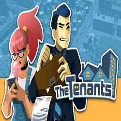 The Tenants