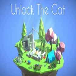 Unlock The Cat