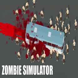 Zombie Simulator