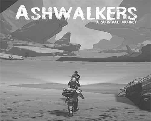 Ashwalkers PC Game Free Download