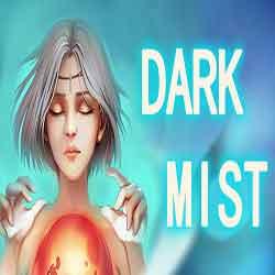 Blood Card 2 Dark Mist