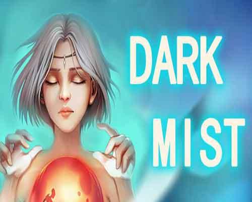 Blood Card 2 Dark Mist Game Free Download