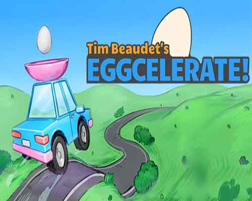Eggcelerate PC Game Free Download