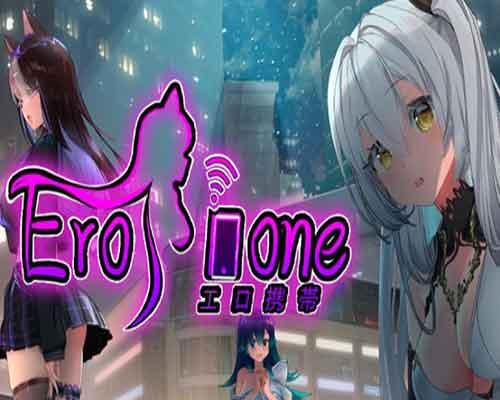 Erophone PC Game Free Download