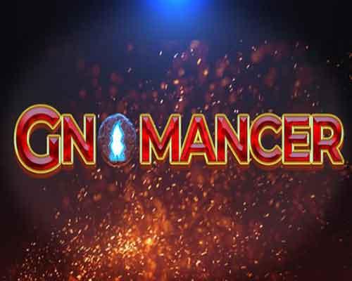 Gnomancer PC Game Free Download