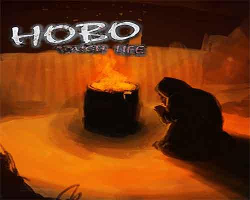 Hobo Tough Life PC Game Free Download