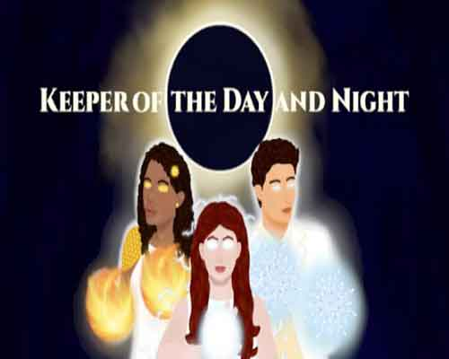Keeper of the Day and Night PC Game Free Download