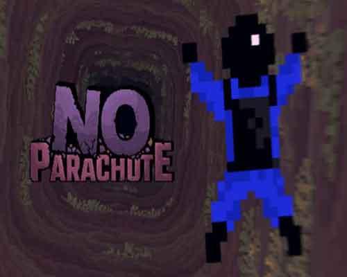 No Parachute PC Game Free Download