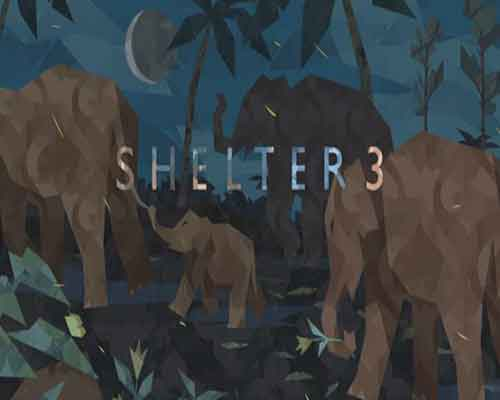Shelter 3 PC Game Free Download