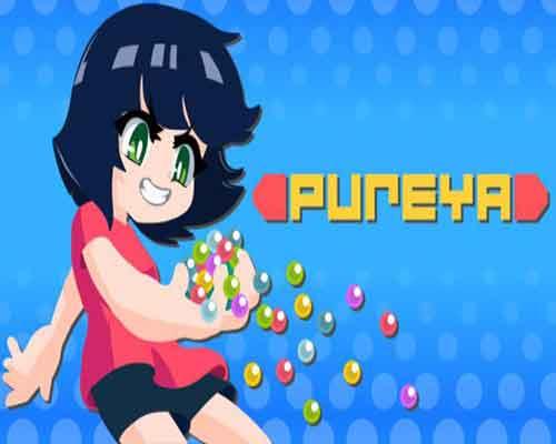 pureya PC Game Free Download