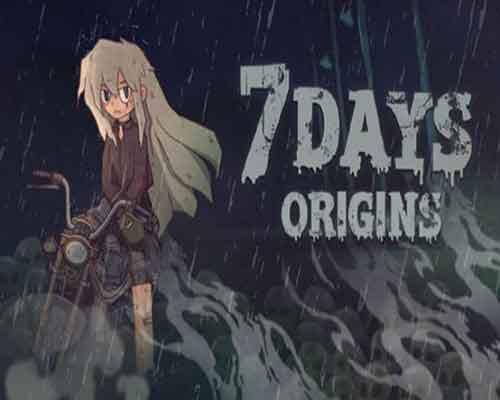 7Days Origins PC Game Free Download