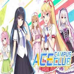 Ace Campus Club